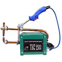 Контактная сварка ТКС-2500, фото 1
