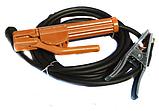 Magnitek MIG 350F (380В) сварочный полуавтомат, фото 9