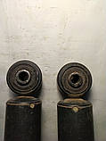 Амортизатор задний Suzuki Grand Vitara 05-19 Сузуки Гранд Витара KYB, фото 2