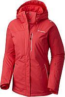 Женская лыжная куртка Columbia Lost Peak