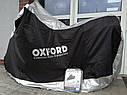 Чехол для мотоцикла OXFORD AQUATEX M (CV202), фото 3