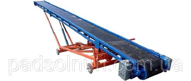 Ленточные конвейеры мало цепи для транспортера купить