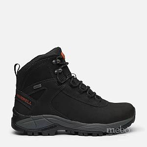 Ботинки Merrell  Vego Mid Ltr Wp 311538