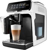 Кофемашина Philips 3200 LatteGo Premium EP3243/50