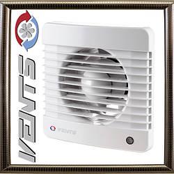 Вентилятор Вентс 100 М 12