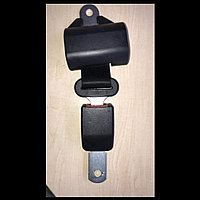 Ремень безпеки двох точковий (інерційний) / Ремень безопасности двухточечный (инерционный)