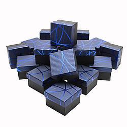 Ring box Ccc1sapphirine