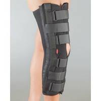 Бандаж на колено тутор 20 градусов АО-67