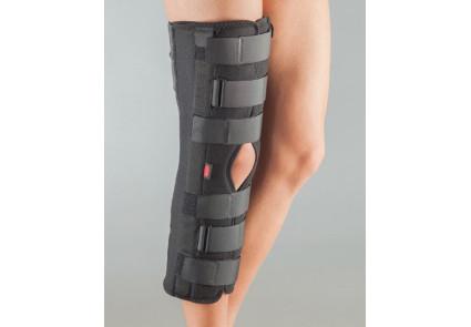 Бандаж на коліно тутора АТ-65
