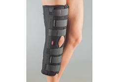 Бандаж на колено тутор АО-65