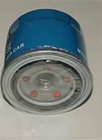 Фільтр масляний HYUNDAI/KIA 1,3-3,5 бензин grog Корея
