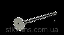 Клапан выпускной Renault, Volvo (EX) - 48314