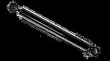 Цилиндр подъема кабины MB ACTROS MP1/MP2/MP3 [две обратки] - DP-ME-351, фото 2