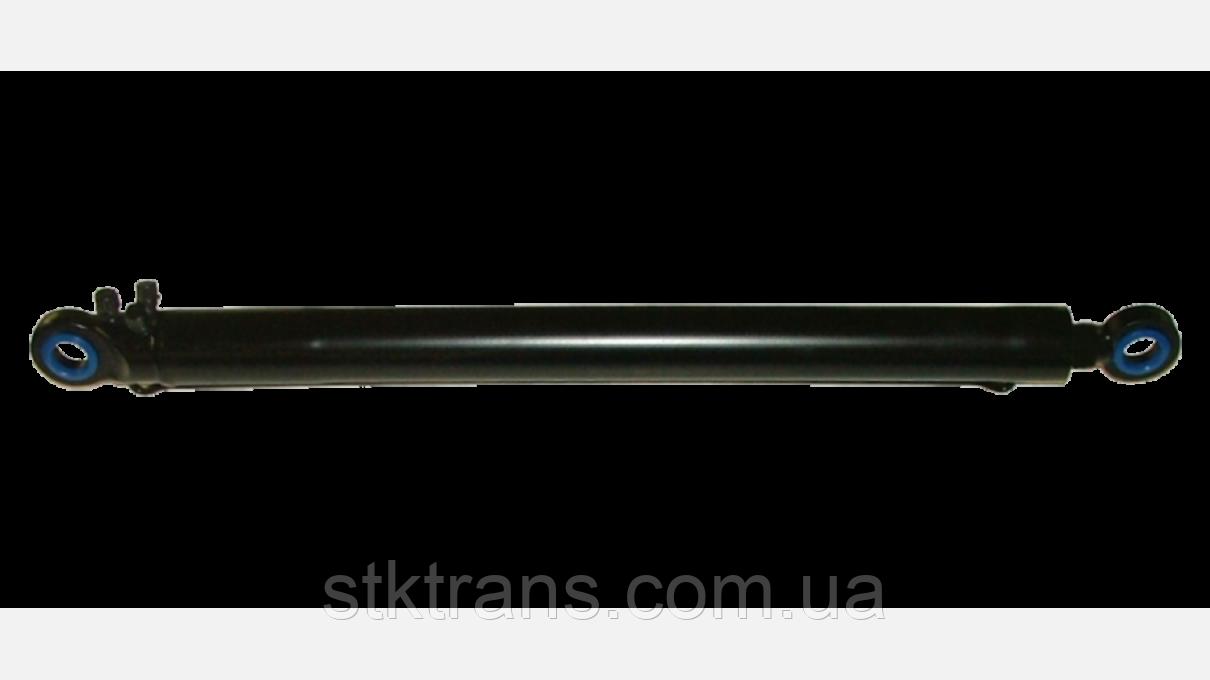 Цилиндр подъёма кабины DAF CF85 -1439152