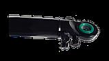 Цилиндр подъема кабины DAF ATI 95, фото 3