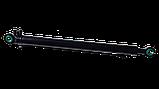 Цилиндр подъема кабины DAF ATI 95, фото 4