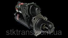 Стартер Mercedes - DP-ME-301