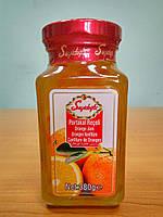 Варенье из апельсина, 380 г ТМ Seyidoglu