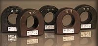 Трансформатор тока нулевой последовательности ТЗЛМ-100 ТЗЛМ-1-2, фото 1