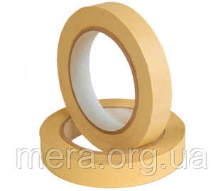 Лента без индикаторной метки для запечатывания упаковок (ПАР)