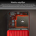 УМБ Promate Titan-30 30000 mAh Red, фото 5