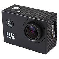 Экшн-камера SJCAM SJ4000 Black  .Оригинал, фото 1