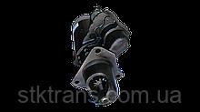 Стартер Mercedes - DP-ME-302