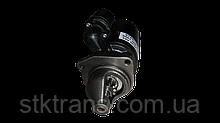 Стартер Man L2000 - DP-MA-301