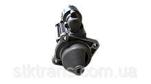 Стартер Man F2000 - DP-MA-300