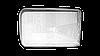 Стекло фары L DAF XF E2 - DP-DA-063