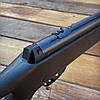 Пневматическая винтовка Hatsan Striker Edge кал. 4.5 мм, фото 4