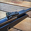 Пневматическая винтовка Hatsan Striker Edge кал. 4.5 мм, фото 6