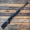 Пневматическая винтовка Hatsan Striker Edge кал. 4.5 мм, фото 8