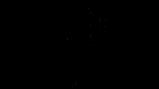 Насос подъема кабины (масло в подарок) DAF XF, CF Euro3, Euro5, фото 3