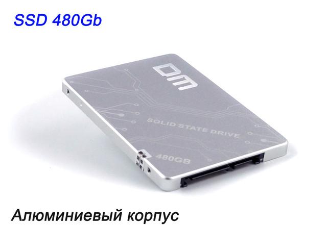 ссд-диск-120-гб-для-Виндовс