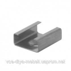 "Крепление ""MLL-01"" для профиля ""LL-01"", металл (134010)"