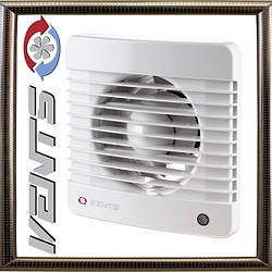 Вентилятор Вентс 100 М Прес