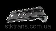 Кронштейн крыла R (переднее колесо задняя часть) - 81612435430