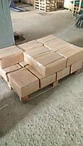 Фибра анкерная стальная 0,8х50 мм ВСВ ПЛЮС Украина 25 кг, фото 3