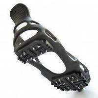 Льодоступи для взуття гумові (M)
