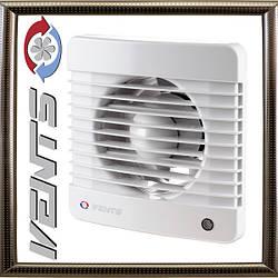 Вентилятор Вентс 100 М Турбо 12