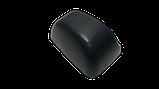 Крышка кронштейна зеркала R DAF XF105 - DP-DA-014-3, фото 2