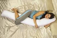 Подушки для беременных и кормящих мам Модель I 150см