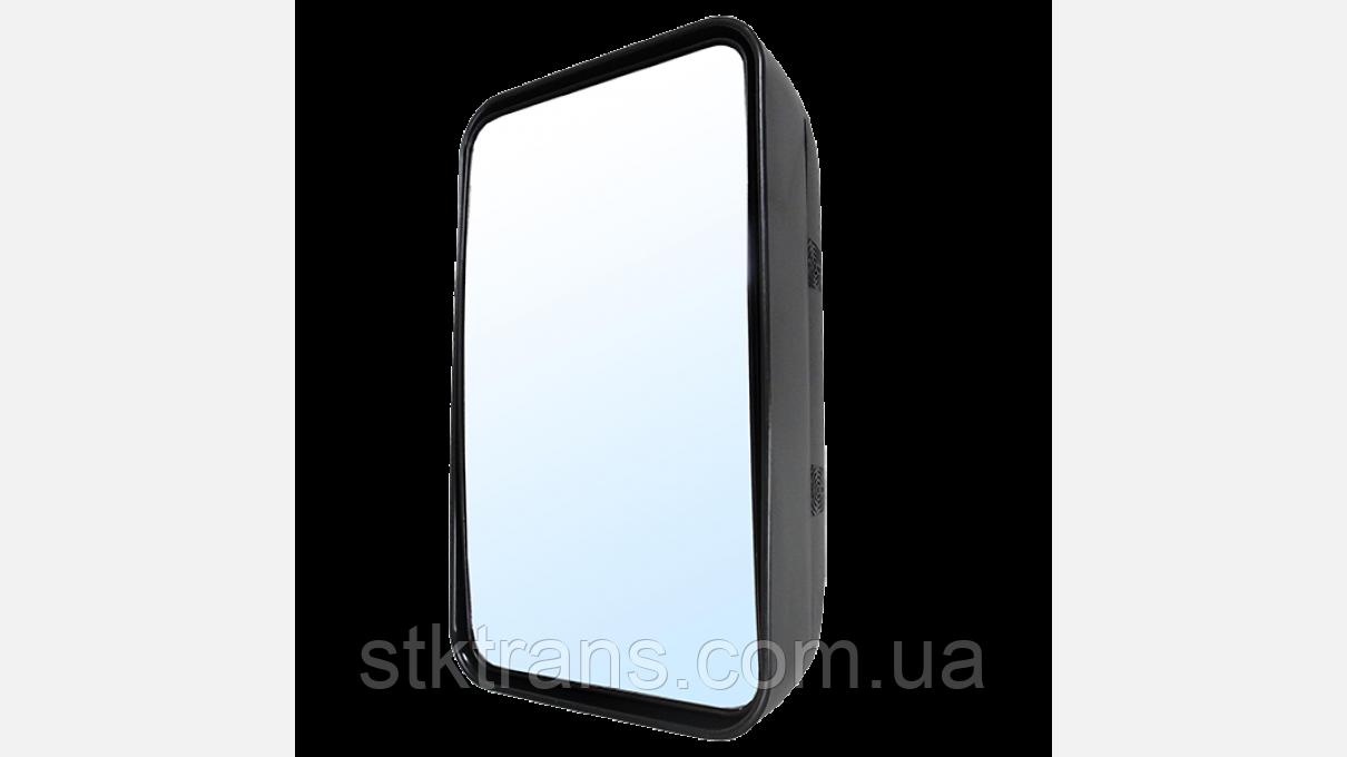 Основное зеркало подогрев ручноеуправление DAF XF E2 - DP-DA-083
