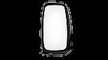 Зеркало L VOLVO FH, FM E2 - DP-VO-105, фото 2