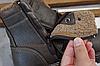 """Ботинки кожаные мужские зимние """"Canyon"""", фото 8"""