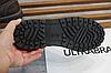 """Ботинки кожаные мужские зимние """"Canyon"""", фото 9"""