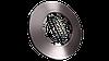Тормозной диск Daf (без рмк) [под клинки] - Двести пятнадцать тысяч восемьдесят один
