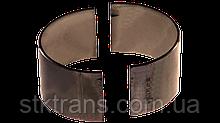 Вкладыши шатунные (комплект) RENAULT (MIDR 06.02.26) - 6-4240CP STD