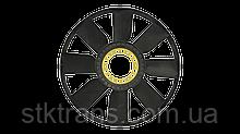 Вентилятор вискомуфты MAN F2000 - 51066010263